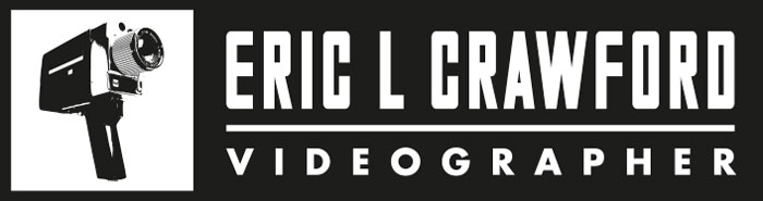 ELC Productions